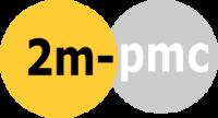 2m-pmc : Management Consultants